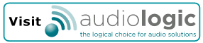 The logical choice for Audio Solutions